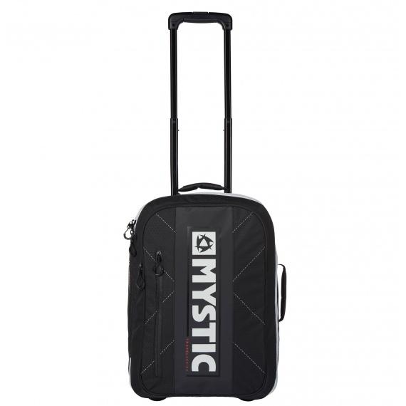 Torba Mystic FLIGHT BAG 33 l - 900 Black