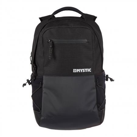 Nahrbtnik Mystic TRANSIT 15 l - 900 Black