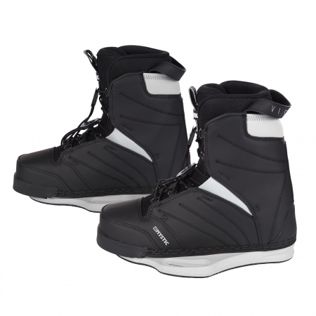 Mystic VICE Boot - 900 Black