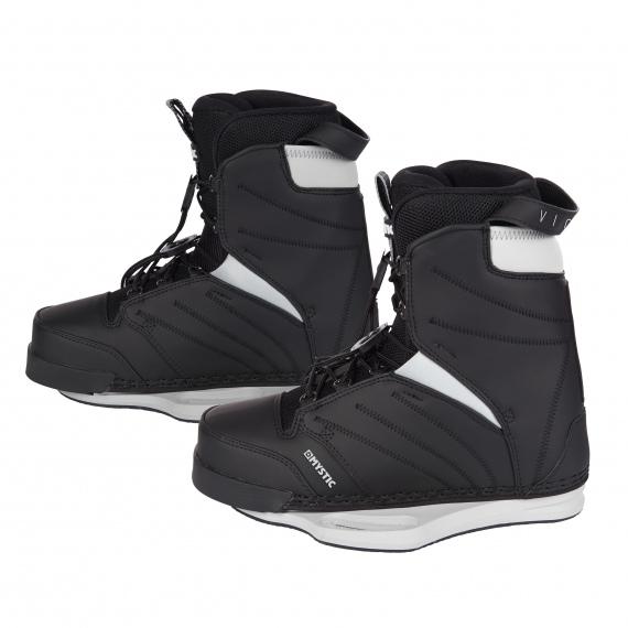 Mystic Vezi VICE Boot - 900 Black