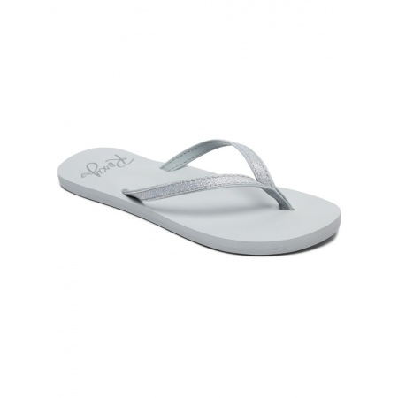 Japonke Roxy NAPILI II - Lgr Light Grey