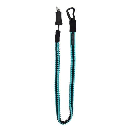 Mystic KITE HANDLEPASS LEASH Long Neo - 690 Mint
