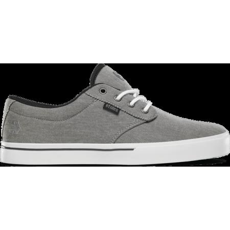 Čevlji Etnies JAMESON 2 ECO - 323 Ash