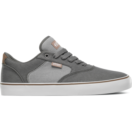 Čevlji Etnies BLITZ - 510 Grey-Light Grey