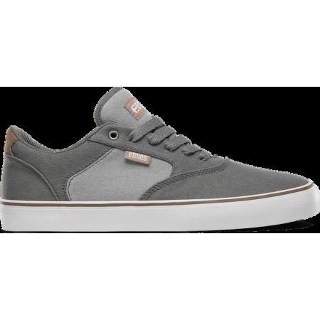 Čevlji Etnies BLITZ - 510 Grey-Light Grey
