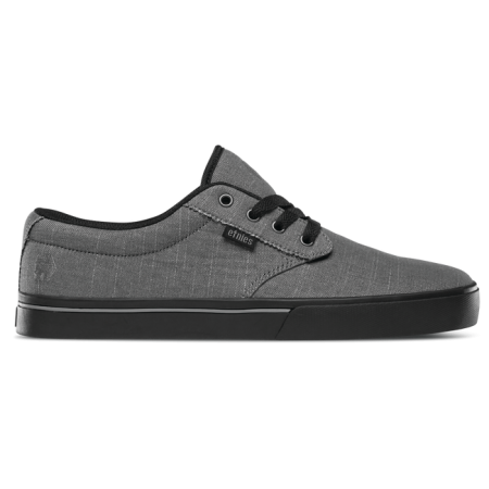 Čevlji Etnies JAMESON 2 ECO - 022 Dark Grey-Black