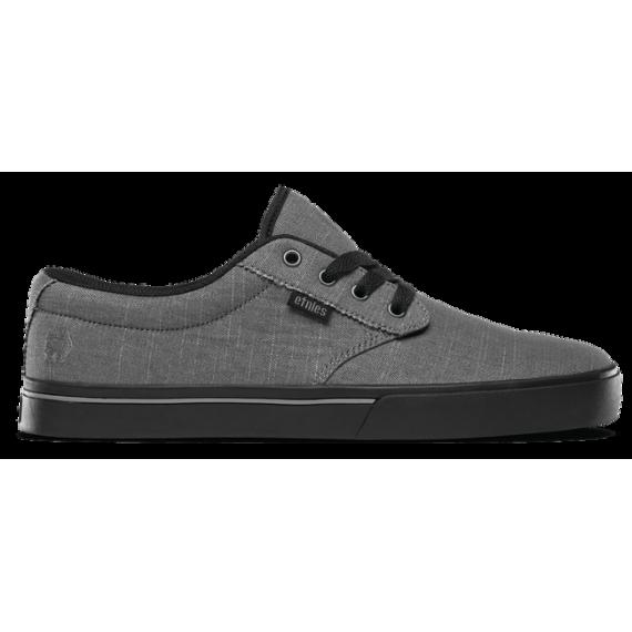 Čevlji Etnies JAMESON 2 ECO - 022 Dark Grey-Black