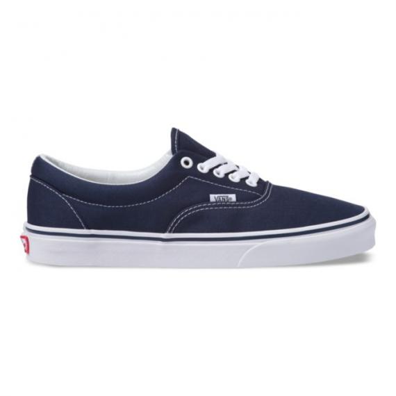 Čevlji vans Era - Nvy Navy