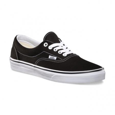 Čevlji Vans Era - Blk Black