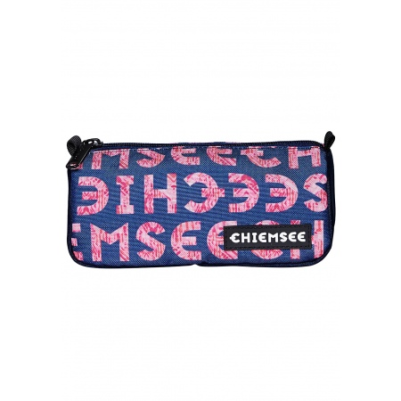Peresnica Chiemsee PENPOCKET - 4829 Dark Blue Pink
