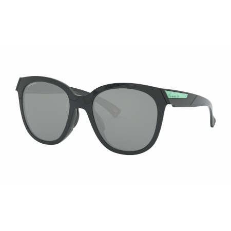 Očala Oakley LOW KEY - 9433-0254 Carbon-Prizm Black Iridium