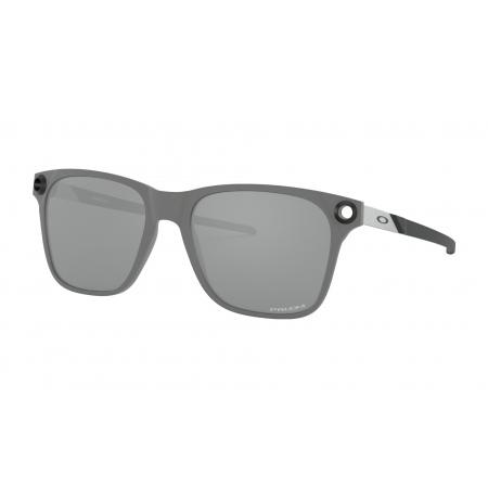 Očala Oakley APPARITION - 9451-0255 Satin Concrete-Prizm Black