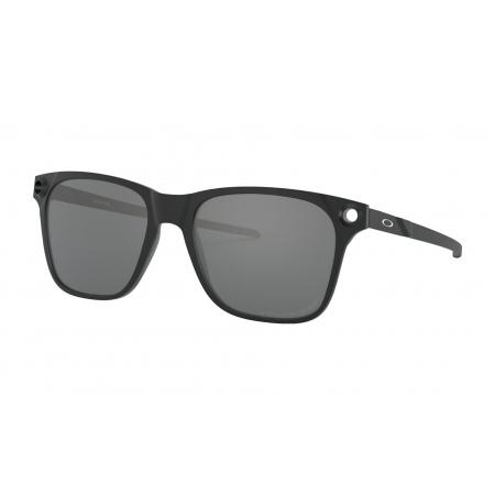 Očala Oakley APPARITION - 9451-0555 Satin Black-Black Iridium Polarized