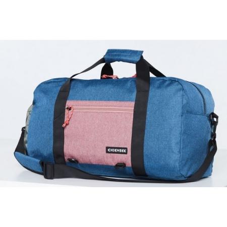 Torba Chiemsee CASUAL WEEKENDER - 18-3922 Coronet Blue