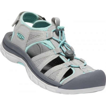 Keen W VENICE II H2 - 0 Paloma-Pastel Turquoise
