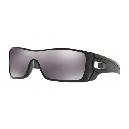 Očala Oakley BATWOLF - 9101-5727 Black Ink-Prizm Black