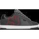 Čevlji Etnies FADER 2 - 25 Dark Grey-Black-Red