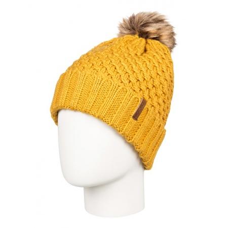 Kapa Roxy BLIZZARD - Ylk0 Spruce Yellow
