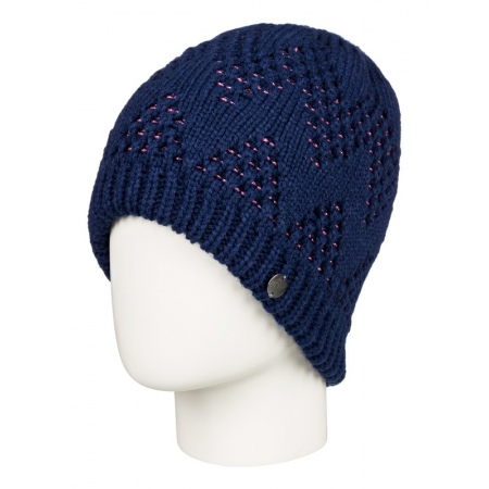 Kapa Roxy GLACIALIS - Bte0 Medival Blue
