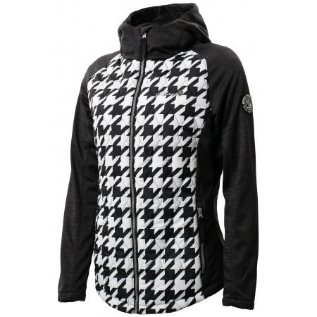 Majica Rehall MONICA-R - 50955 Black