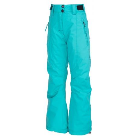 Rehall BETTY-R Junior Snow Pants - 51041 Aqua