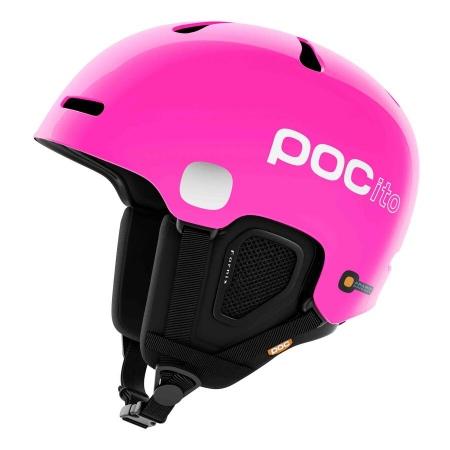 Čelada Poc POCITO FORNIX - 9085 Pocito Pink