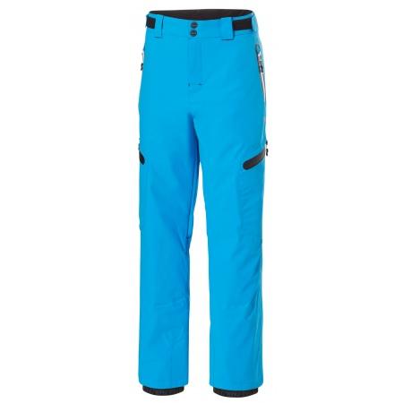 Hlače Rehall HIRSCH-R - 50667 Ultra Blue
