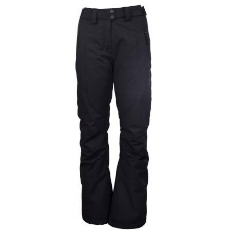 Hlače Rehall BETTY-R - 50896 Black