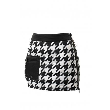 Krilo Rehall VERONY-R - 50953 Ht Black & White