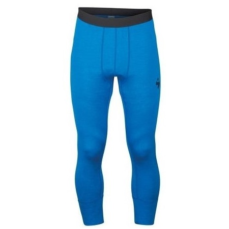 Hlače Sweet Protection ALPINE Merino 3-4 - Flash Blue