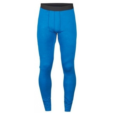 Hlače Sweet Protection ALPINE Merino - Flash Blue