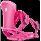 Vezi FTWO FASTEC - Pnk Pink