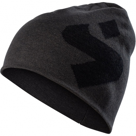 Sweet Protection MOUNT BEANIE - Segry SEGRY Stone Grey