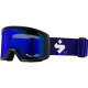 Očala Sweet Protection FIREWALL Svindal Collection - Neuron Blue-Rig Sapphire