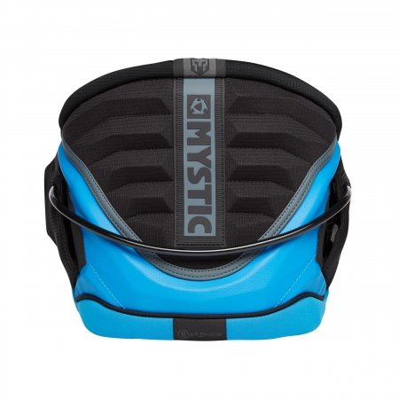 Mystic Trapez WARRIOR VI 2020 - 417 Global Blue
