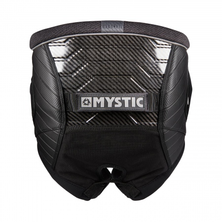 Mystic MARSHALL Seat Harness 2020 - 900 Black