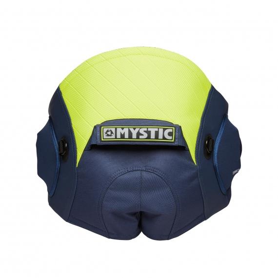 Mystic Trapez AVIATOR Seat 2020 - 422 Navy Lime