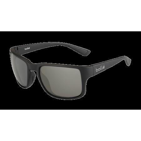 Očala Bolle SLATE - 0 Matte Black-Tns