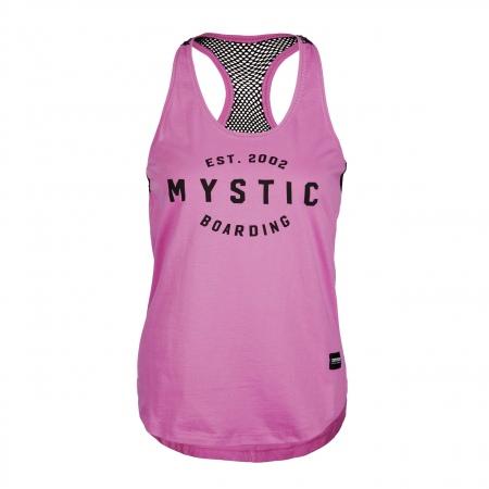 Majica Mystic MARVEL Top - 575 Azalea