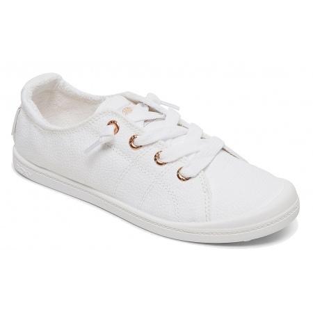 Čevlji Roxy BAYSHORE III - Hau White-Aurora