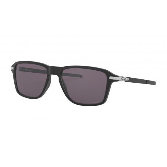 Očala Oakley WHEEL HOUSE - 9469-0154 Satin Black-Prizm Grey