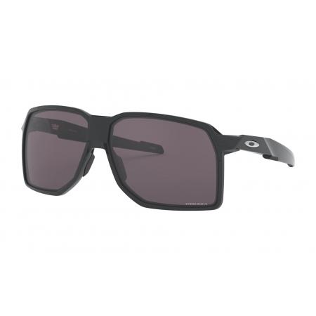 Očala Oakley PORTAL - 9446-0162 Carbon-Prizm Grey