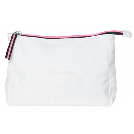 Torba Chiemsee POUCH - 11-4300 Marshmallow