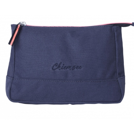 Torba Chiemsee POUCH - 19-3924 Night Sky