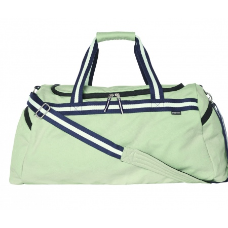 Torba Chiemsee MATCHBAG LARGE - 13-0117 Green Ash