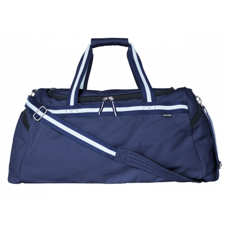 Torba Chiemsee MATCHBAG LARGE - 19-3924 Night Sky