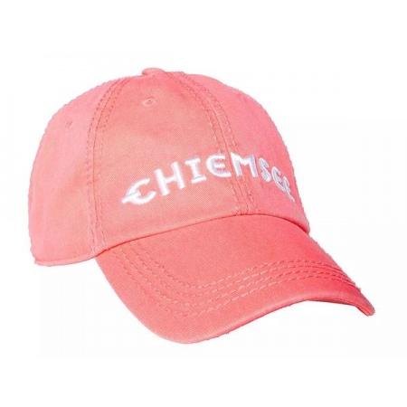 Kapa Chiemsee BURBOT - 93 Neon Pink