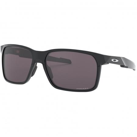 Očala Oakley PORTAL X - 9460-0159 Carbon-Prizm Grey