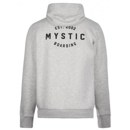 Majica Mystic RIDER - 863 December Sky Melee