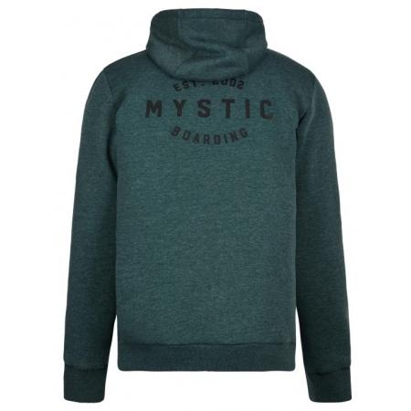 Majica Mystic RIDER - 651 Deep Ocean